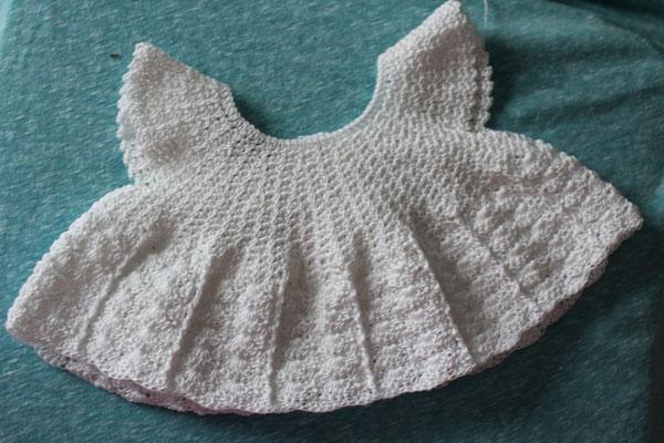newborn-hats-032